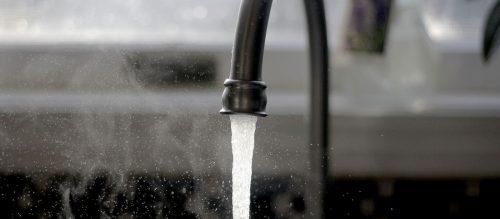 Coyote-Plumbing-fixing-hot-water-problems-sydney